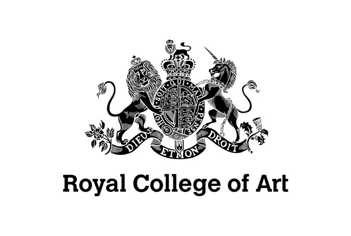Royal_College_of_Art_logo_marketlab_sonard_2015-700x490